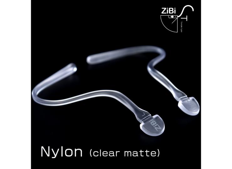 zibi_t_nylon